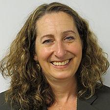 Barbara Guttman avatar