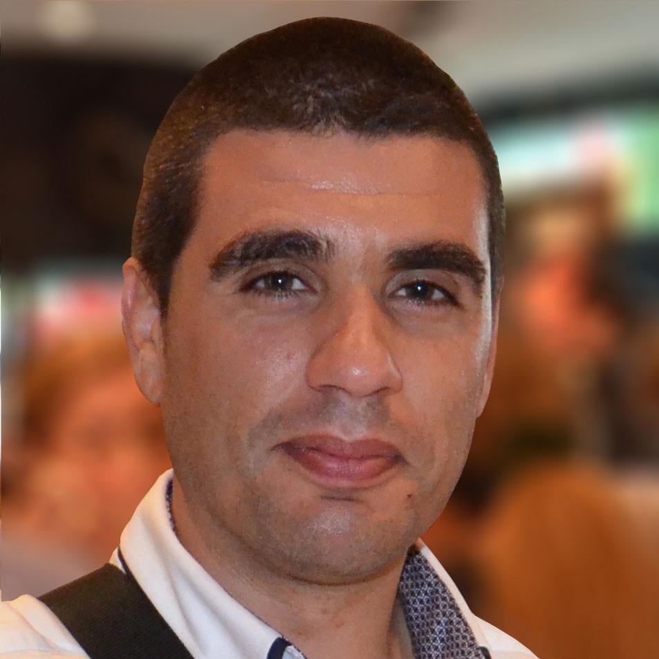 Bruno Lima avatar