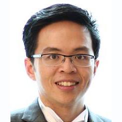 David Lo's avatar