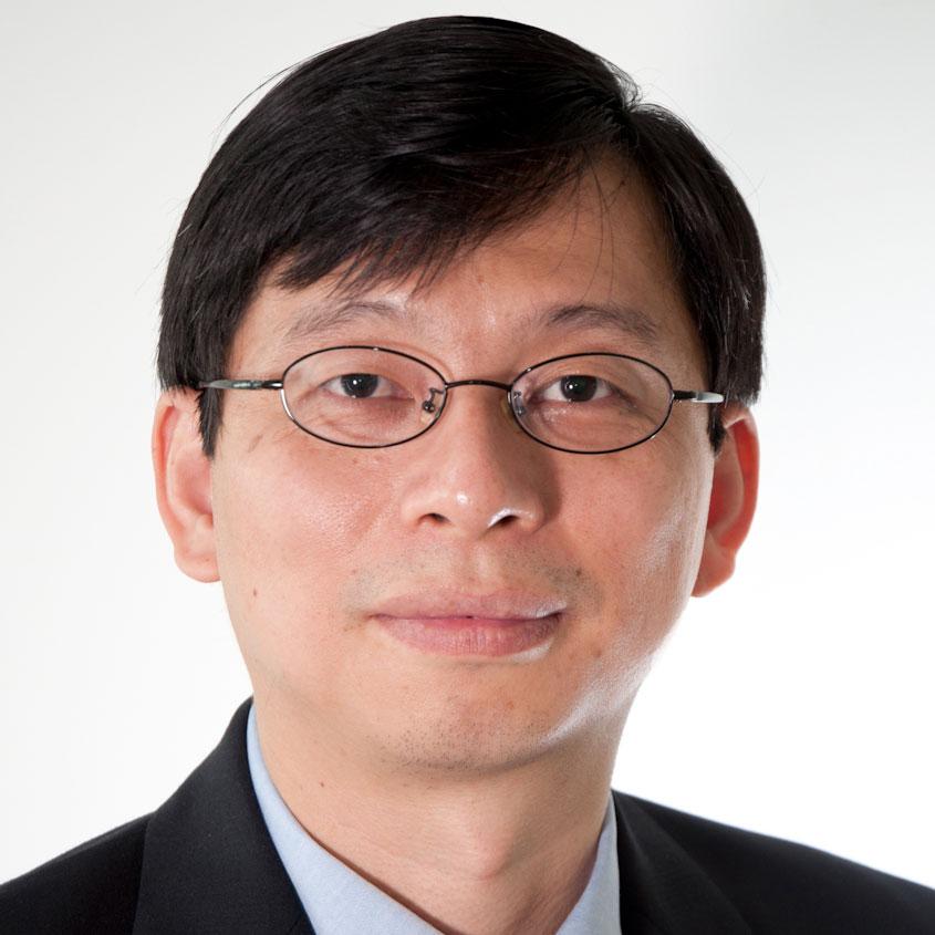 Fu-Hau Hsu's avatar