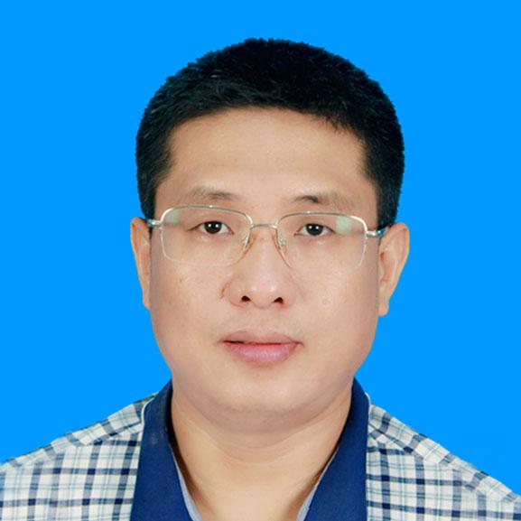 Gang Yang's avatar