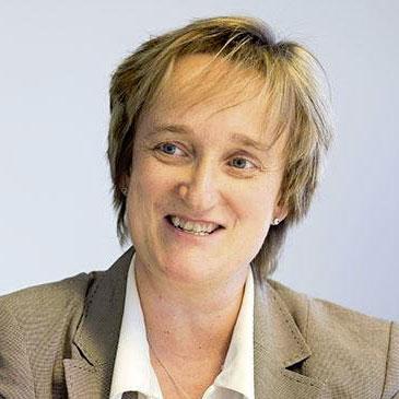 Ina Schieferdecker's avatar