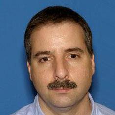 Jeffrey Picciotto's avatar
