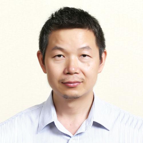 Jian Zhang's avatar