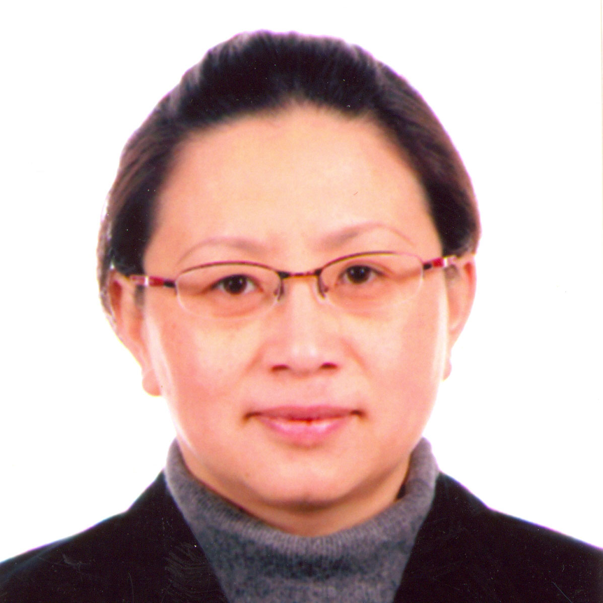 Jiangning Wu's avatar