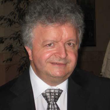 Krassen Stefanov's avatar