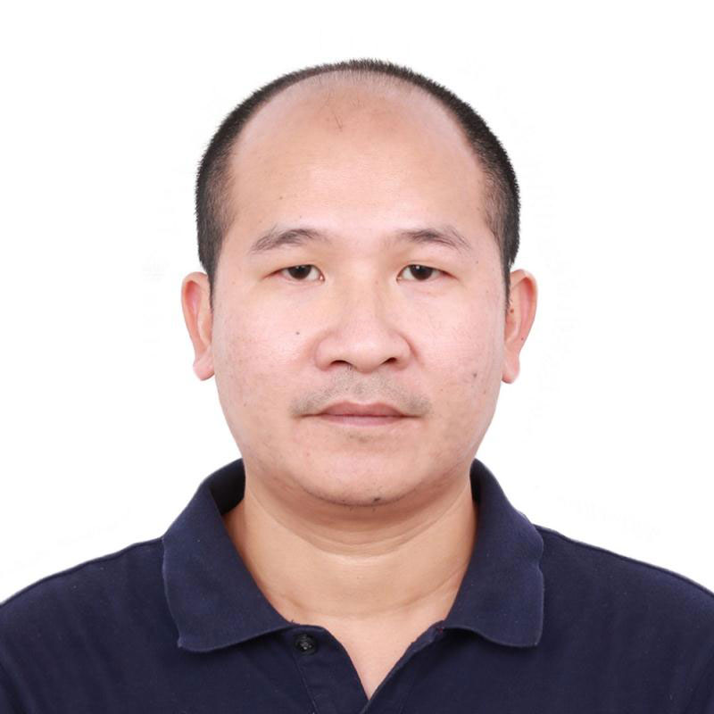 Lin Chen's avatar