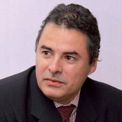 Manuel Núñez's avatar