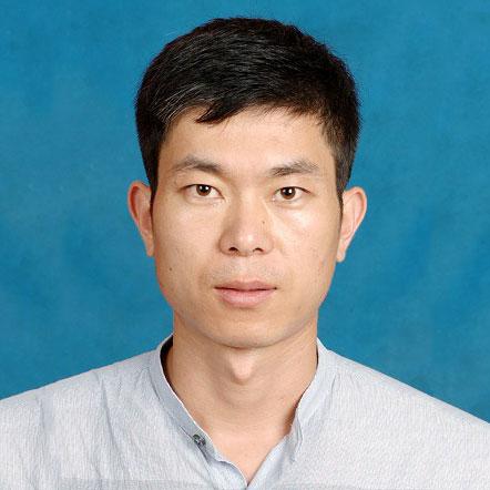 Peng Sun's avatar