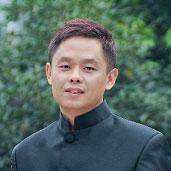 Qiang Miao's avatar
