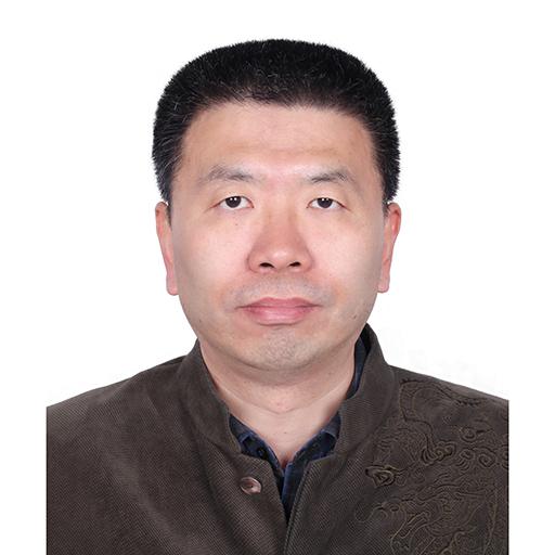Rui Kang avatar