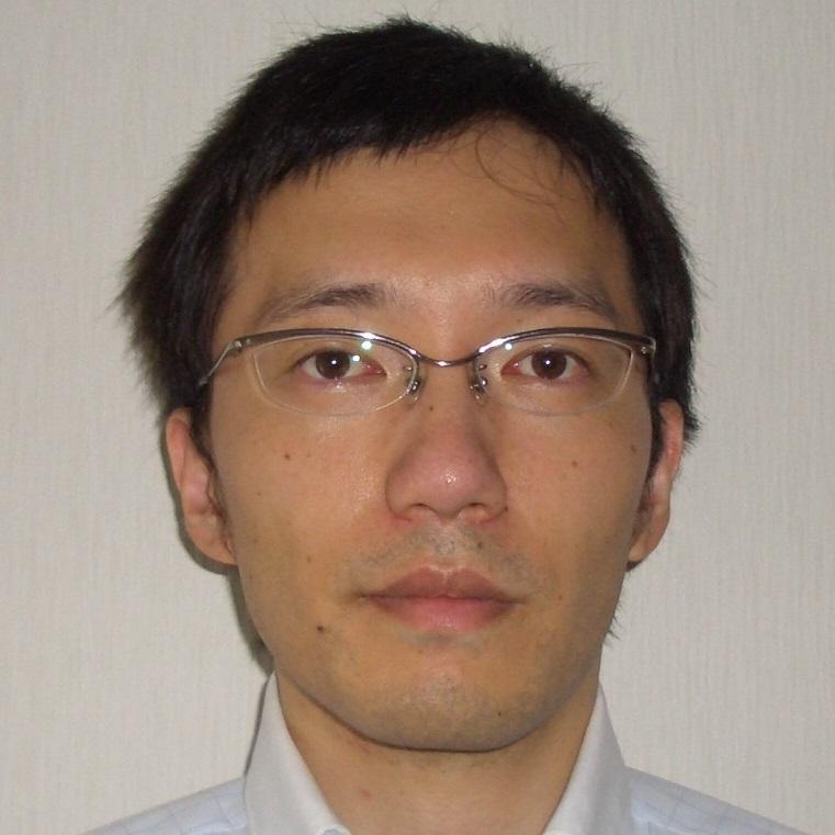 Ryo Kurachi's avatar