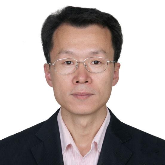 Shubin Si's avatar