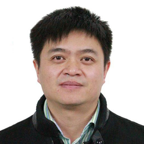 Steven Li's avatar