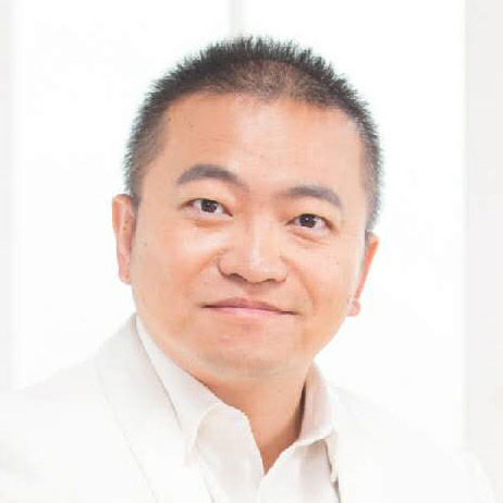 Tao Zhang's avatar