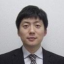 Weiqiang Kong's avatar