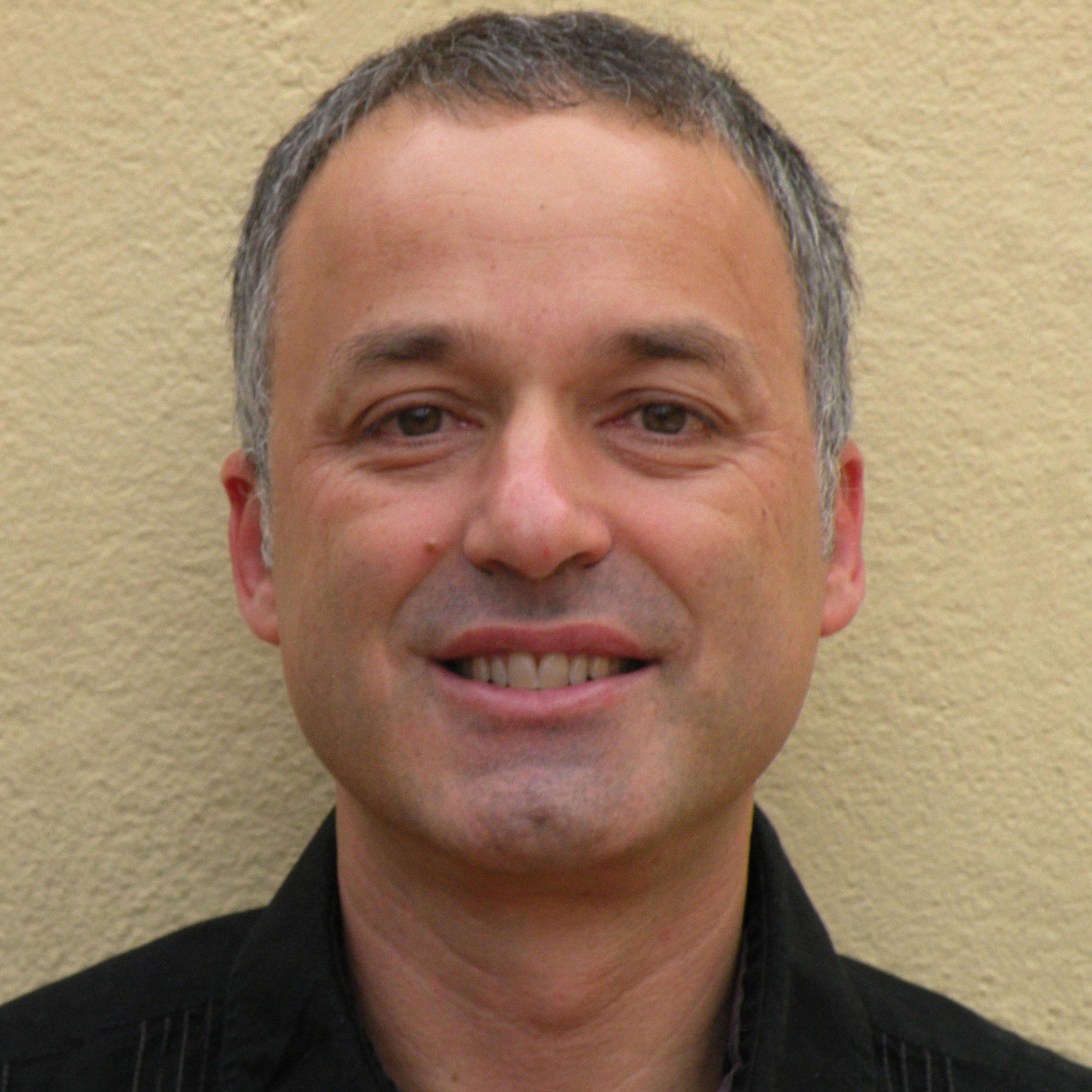 Xavier Franch's avatar