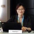 Xiaoyang Li avatar