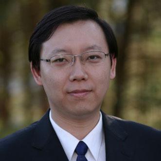 Yi Yang's avatar