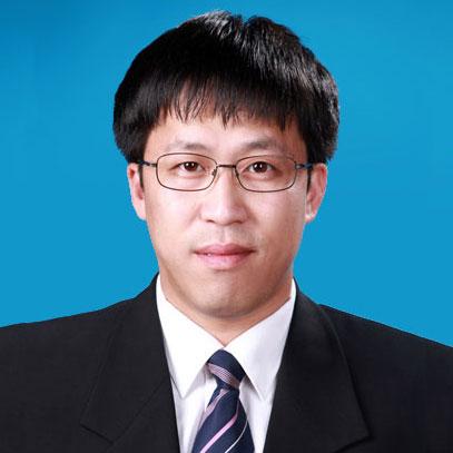 Yun Lin's avatar