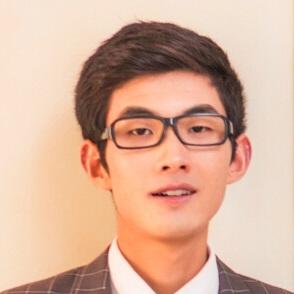 Zhao Li's avatar