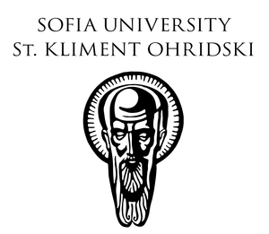 Sofia University St. Kliment Ohridski